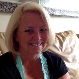 Judy Wolch