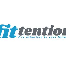 fittention