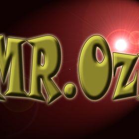 MROZI