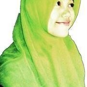 Afina Azizah