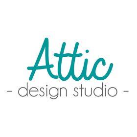 Attic - design studio
