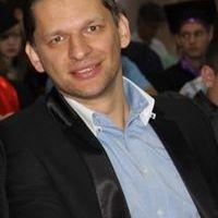 Sochirca Bogdan