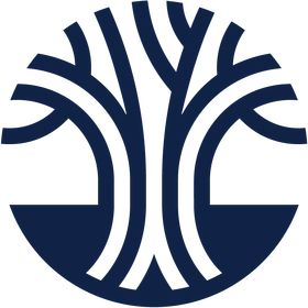 Minto Communities Canada