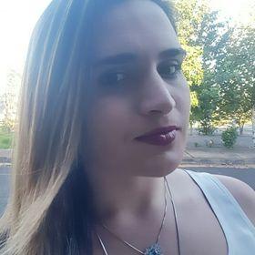 Elaine Solé