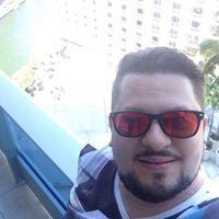 Renato Martins