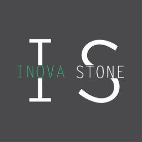 Inova Stone
