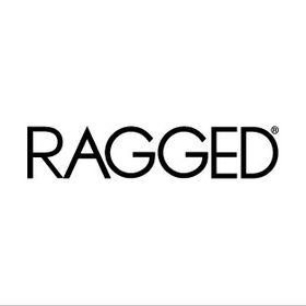 Ragged