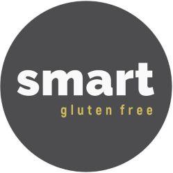 Smartmehl Glutenfrei