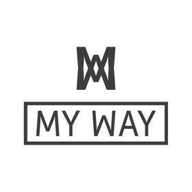 My Way Jewellery