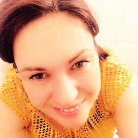 Heidi-Maria Wallinder