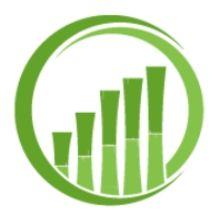 SERP Raider Digital Marketing Services