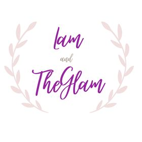 Lam & TheGlam|Productivity |Personal development |Self-Care