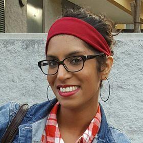 Claire Wijayakula