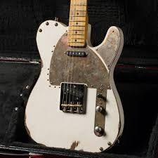 NordSound Guitarshop