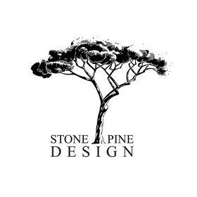 Stone Pine Design