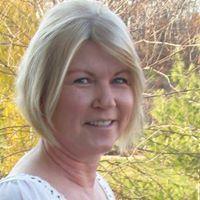 Sue Hennen Bauman