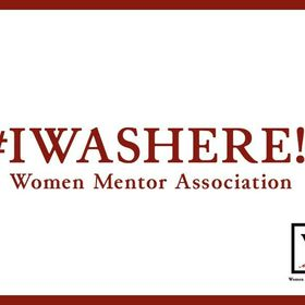 Women Mentor Association
