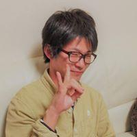 Kazuaki Rachi