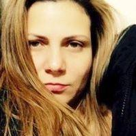 Christina Prando