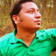 Rajib Bhattacharya