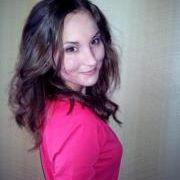 Ekaterina Koletskaya