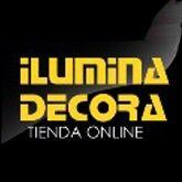 iluminadecora tienda online