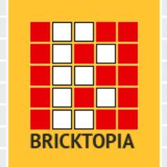 Bricktopia