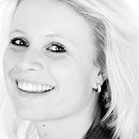 Marieke van Nek