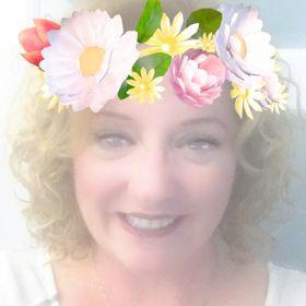 Meredith Kent McGowan