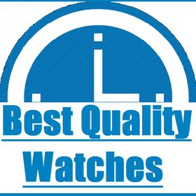 Best Quality Watches