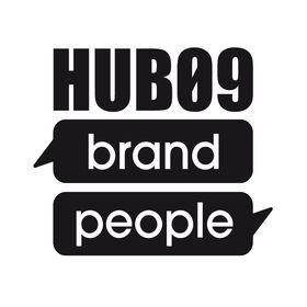 Hub09 Brand People