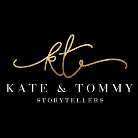 Kate & Tommy