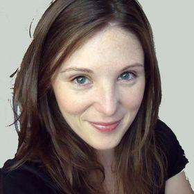 Julie Verhague | TANDEM