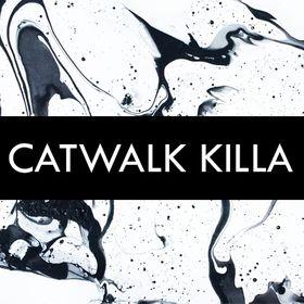 Catwalk Killa