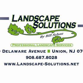 Landscape Solutions
