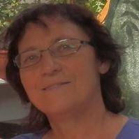 Jitka Kudrnová