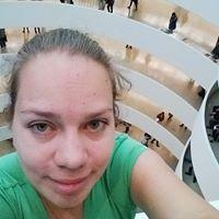 Suzanne Schut-van Winden
