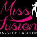 Miss Fusion Ltd