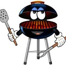 The Grill Store