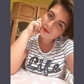 Bianca Grec