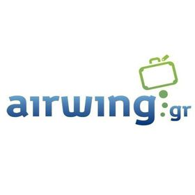 airwing gr