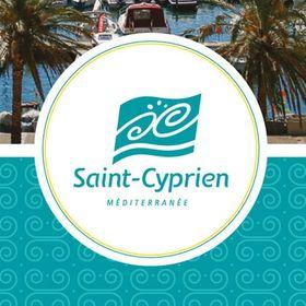 Saint Cyprien Tourisme