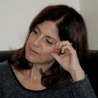 Saundra Goldman