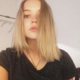 Emilie Fosstveit
