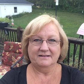 Gwen Amos