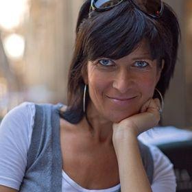 Elisabetta Lunelli