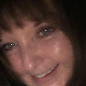 Shelia Lockett