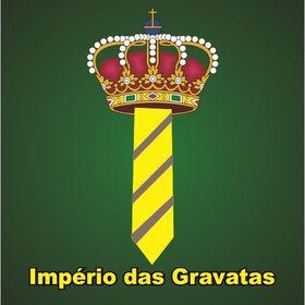 Império das Gravatas
