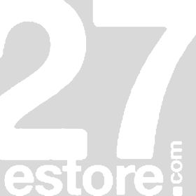 27estore.com l Home Remodel, Wall Panels, Kitchen & Bath Cabinets