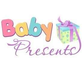 babypresents.net.au